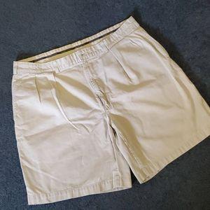 Polo Ralph Lauren Tyler shorts